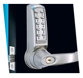 Affordable Locksmith Services Shawnee, KS 913-322-2653